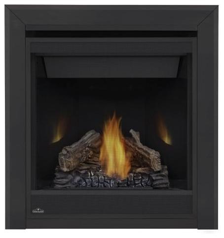 Elegante Electric Fireplace