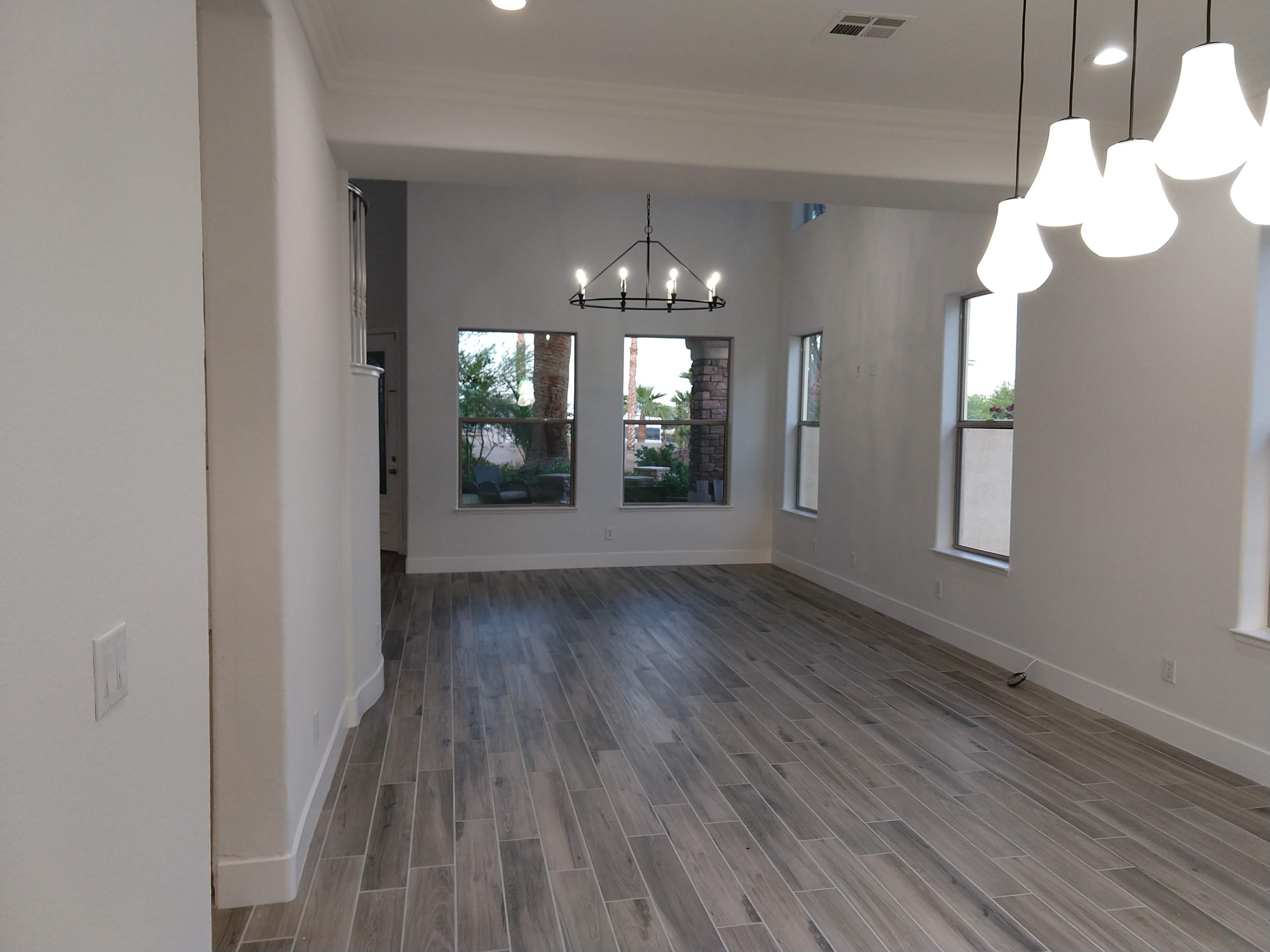 Property Brothers North West Las Vegas