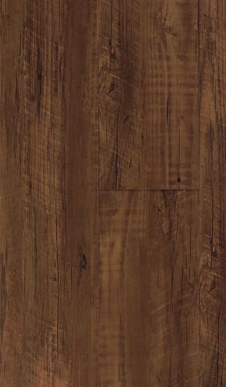 coretec plus kingswood oak sq ft