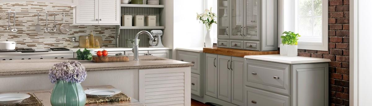Dmv Kitchen U0026 Bath Inc   Gaithersburg, MD, US 20877   Home