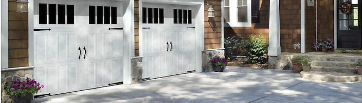 Sousas Garage Doors Inc Santa Clara Ca Us 95054