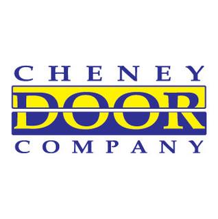 Cheney Door Company   Wichita, KS, US 67211