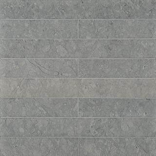 Long Tiles | Tile Design Ideas
