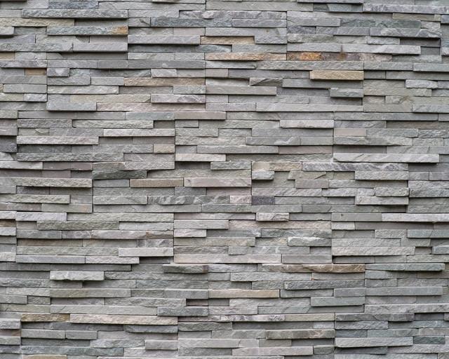 Brewster Advantage Wallpaper: Slate Wall Mural