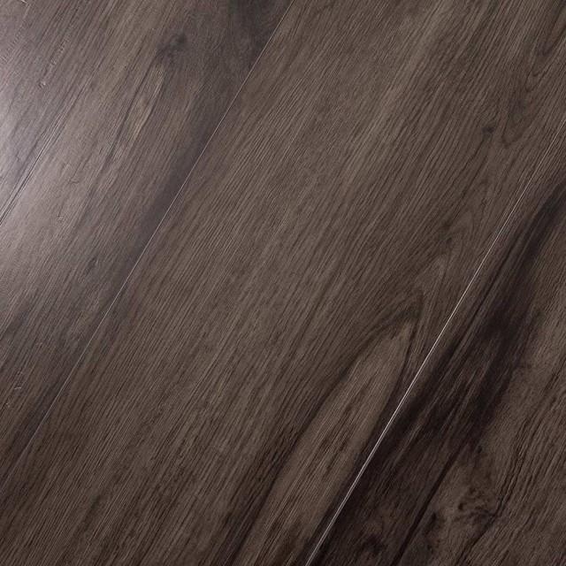 Bestlaminate Pro Line Pewter Premium Wpc Vinyl Flooring Sample