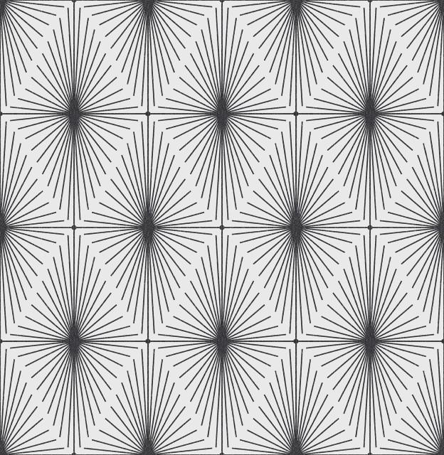 Starlight Black Diamond Wallpaper Contemporary Wallpaper By Brewster Home Fashions