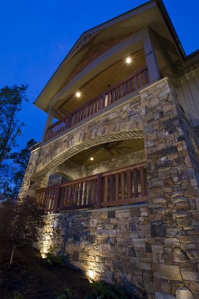 Living Stone Construction : Living Stone Construction, Inc. - by Living Stone Design ...