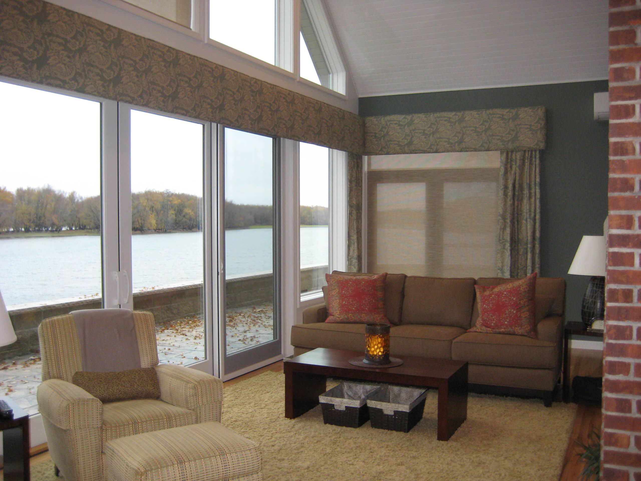 Sterling Home Interior Design