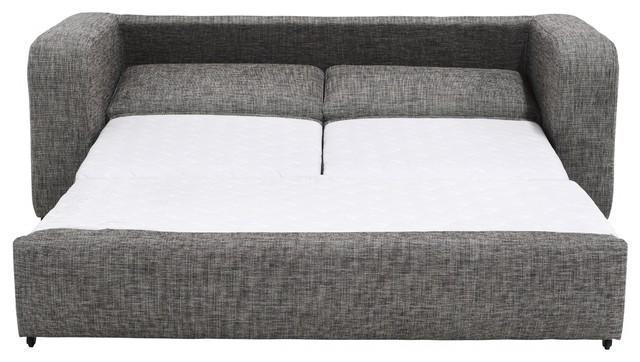 Harvey norman futon for Sofa bed malaysia