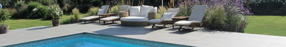 Christine Wilkie Garden Design Hazlemere