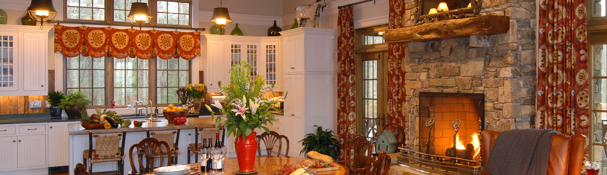 Betsy Edwards Design Inc Hendersonville NC US 28792 Contact Info