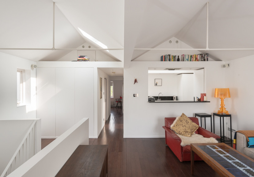 Camberwell Penthouse Review