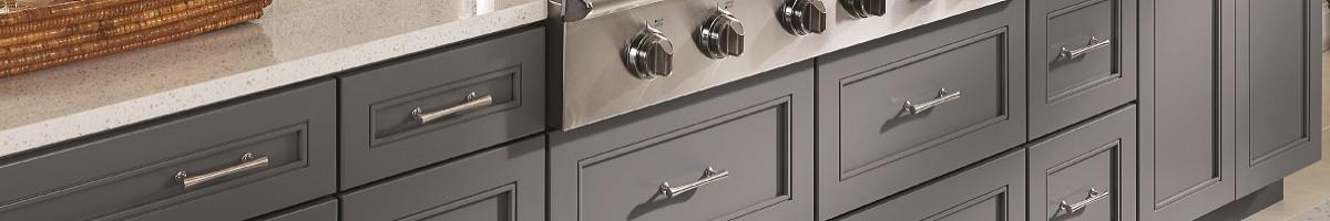 Carole Kitchen And Bath Design   63 Reviews U0026 Photos | Houzz