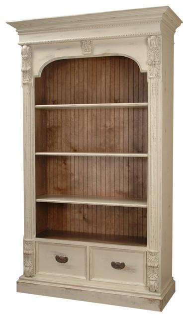 Sheffield Bookcase