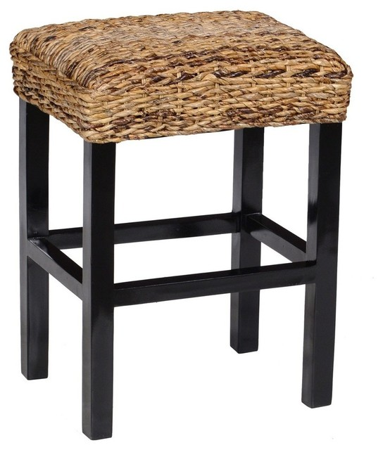 Tropical Counter Height Stools 1500 Trend Home Design