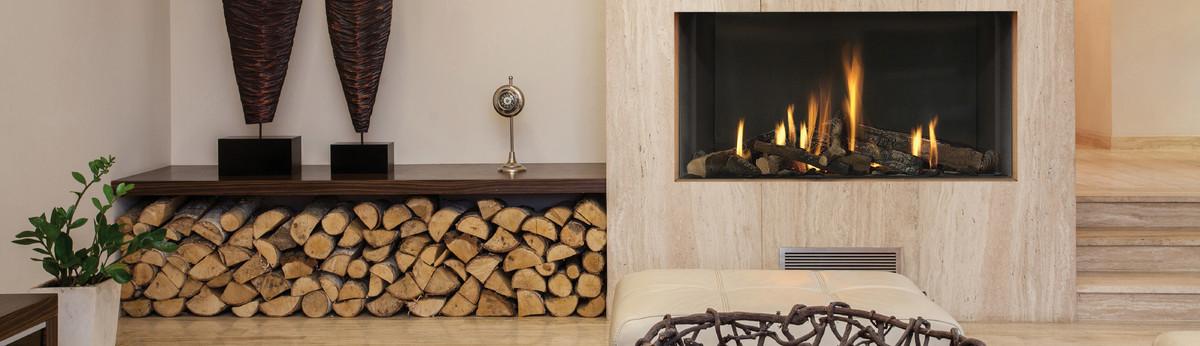 encino fireplace shop encino ca us 91316 rh houzz com White Wood Fireplace Fireplace Screens Los Angeles