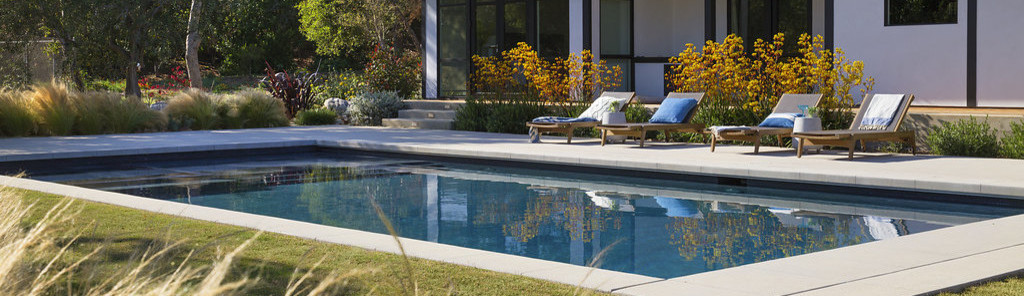 Rmla Rob Maday Landscape Architecture Inc Santa Barbara Ca