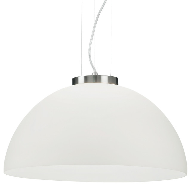 Ideal Lux Etna Pendant Contemporary