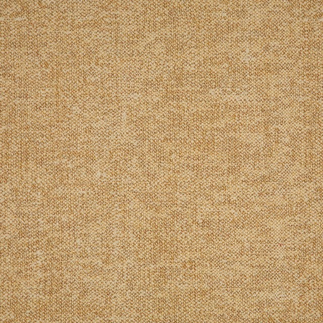 Chartres Malt 45864-0048 Outdoor Upholstery Fabric Sunbrella® Indoor