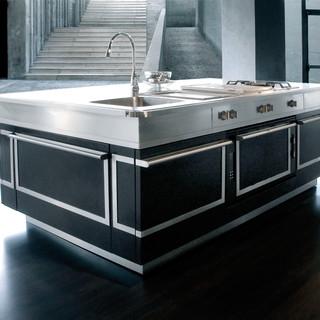 france inox les cuisines professionnelles saubusse fr cuisiniste et concepteur de cuisine. Black Bedroom Furniture Sets. Home Design Ideas