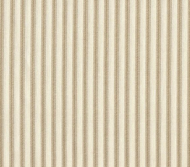 beige striped shower curtain. 72  Shower Curtain Unlined Linen Beige Ticking Stripe traditional shower curtains Traditional