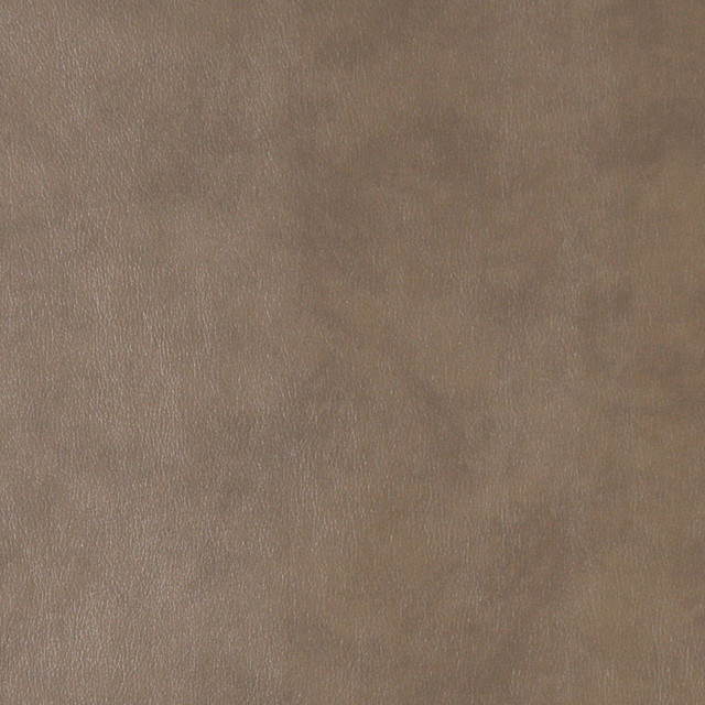 Taupe Upholstery Recycled Leather By The Yard