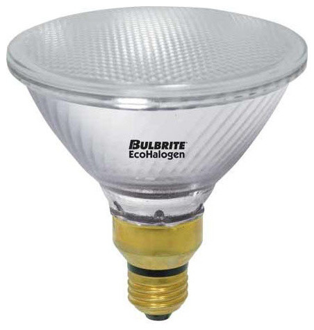 Flood 50w Replacement Energy Efficient Halogen Light Bulb Traditional Halogen Bulbs By