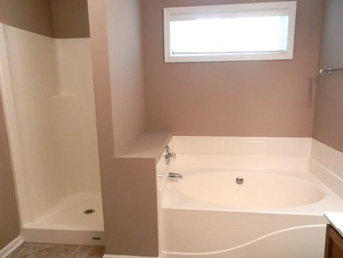 Bathroom Makeover Advice advice on bathroom makeover please!!!