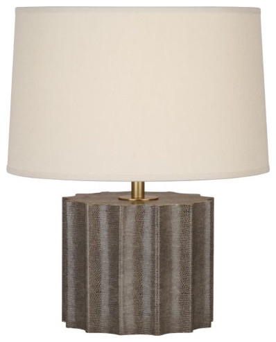 Robert Abbey Anna Accent Lamp 891.