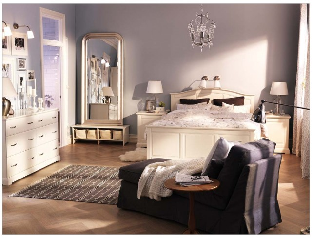 Superieur Ikea Bedroom Ideas 2010 Traditional Bedroom