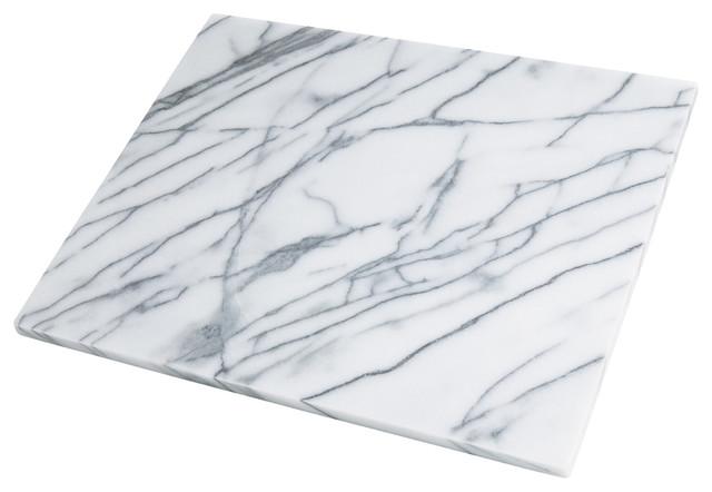 "Marble Board, 12""x16""."
