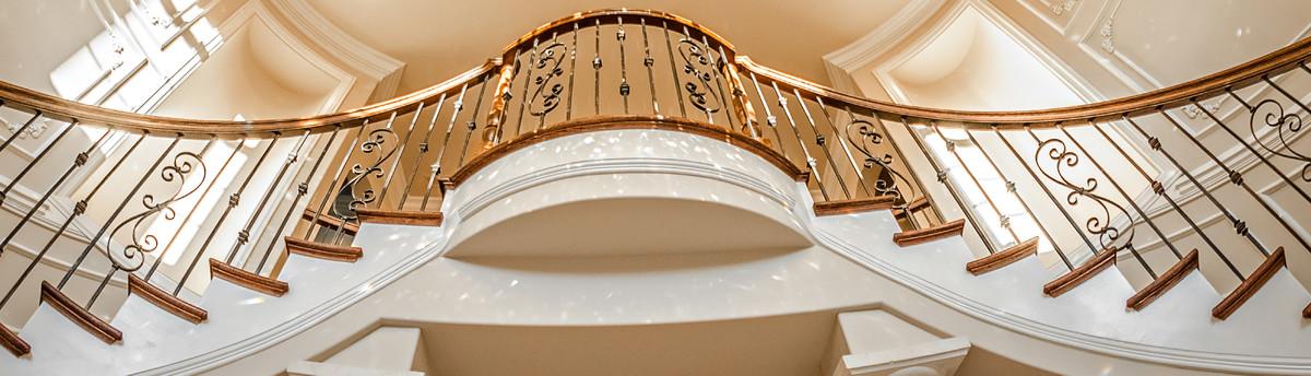 Inc Stair Builders