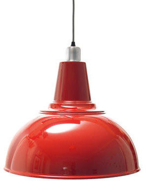 red pendant lights for kitchen kitchen lamp contemporary pendant lighting by 7690