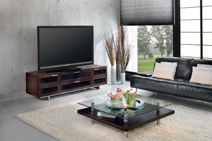 Dane Decor Living Space