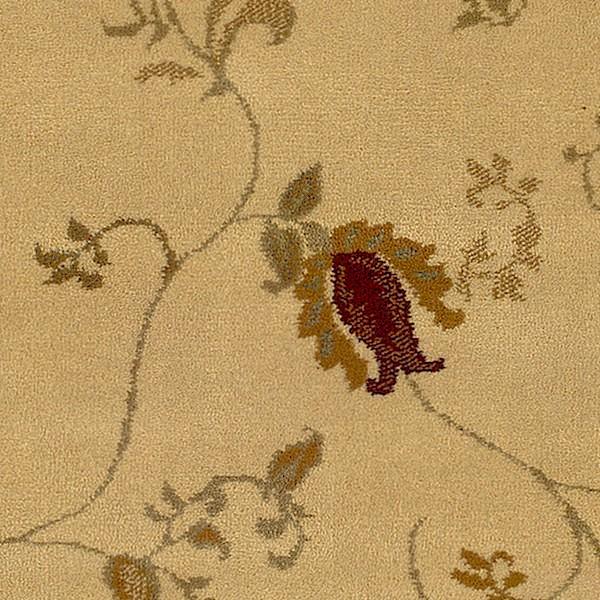 Oriental Weavers Sphinx Amelia Casual