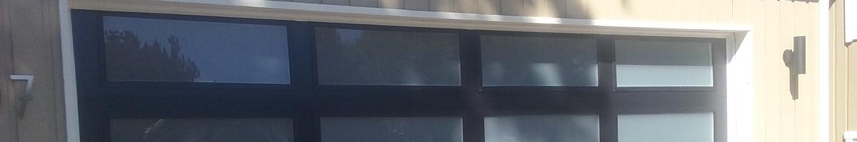 Absolute Quality Garage Door Service, LLC   Brighton, CO, US