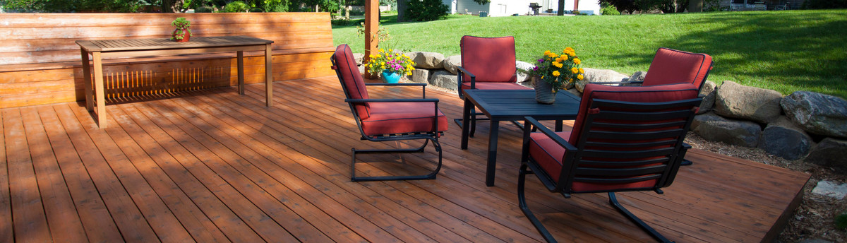 Outdoor Wood Furniture Raleigh Nc outdoor furniture raleigh nc incredible w