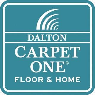 Dco Commercial Flooring Athens Ga Mike Blanton Opened Dalton Carpet