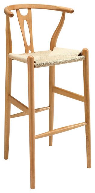 Amish Wood Bar Stool Midcentury Bar Stools And Counter  : midcentury bar stools and counter stools from www.houzz.com size 316 x 640 jpeg 40kB