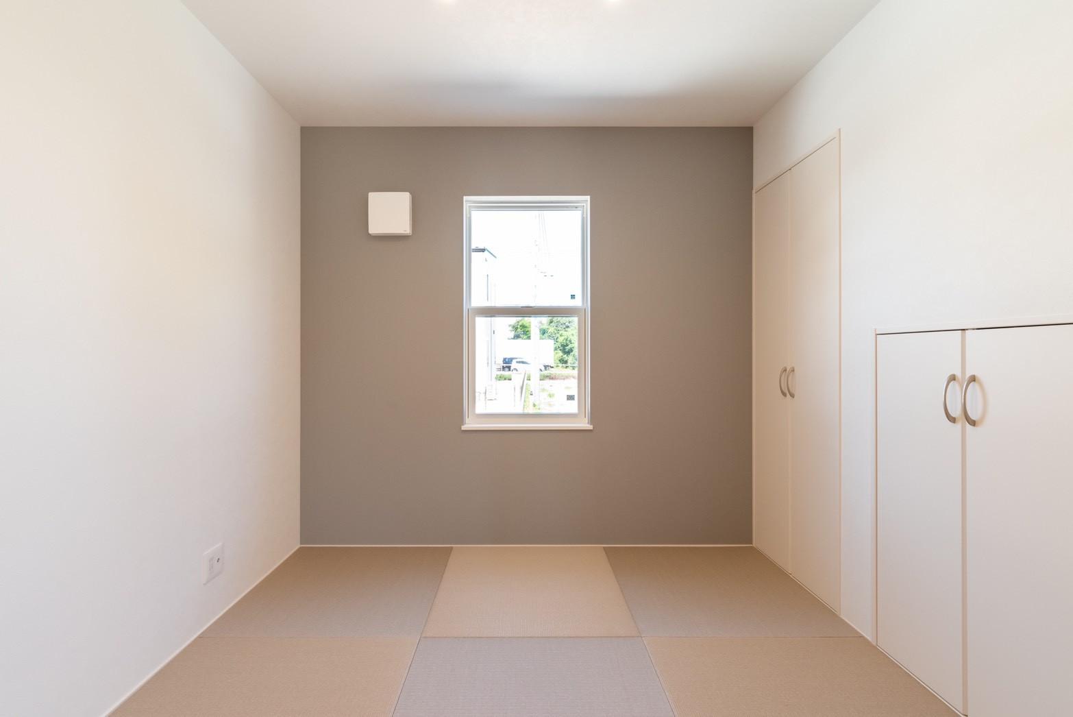 お引っ越し前後のお片づけサポートからご新居のインテリアまでトータルサポート
