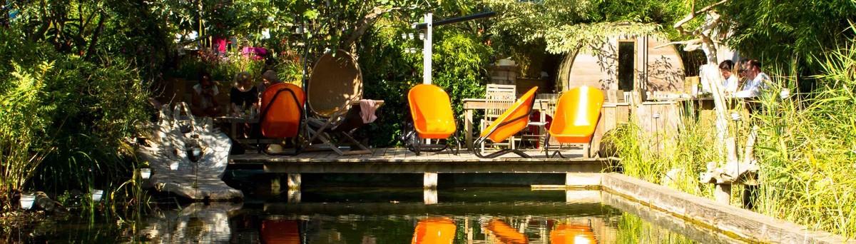 horticulture jardins saint prix fr 95390. Black Bedroom Furniture Sets. Home Design Ideas