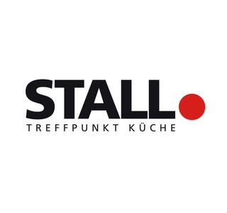STALL Treffpunkt Küche GmbH & Co. KG in Coesfeld - Coesfeld, DE 48653