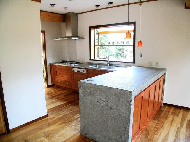 Mkd Kitchen