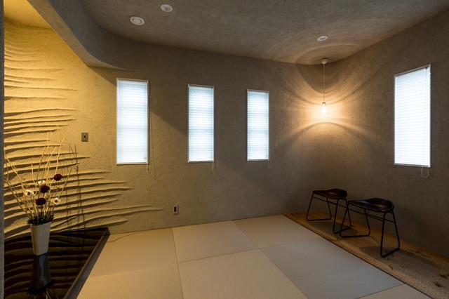Bagno giapponese italia design casa creativa e mobili - Bagno giapponese ...