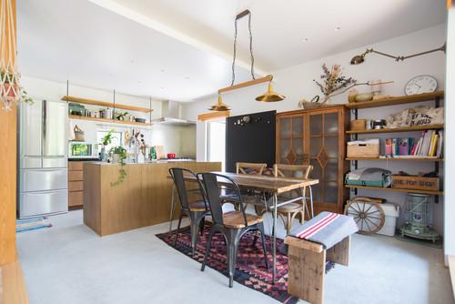 house_in_nishiyama