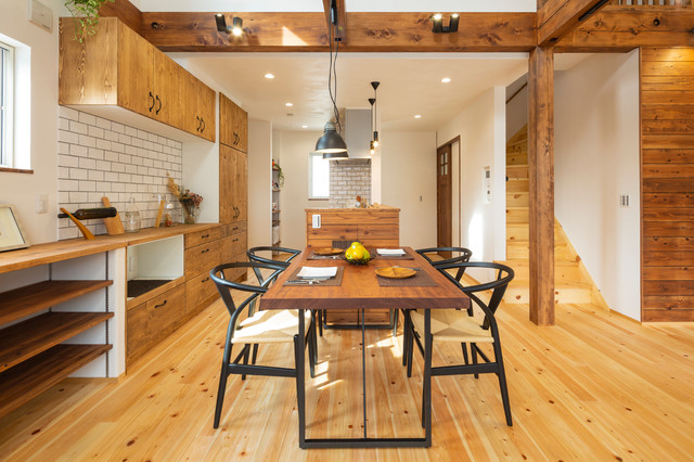 Astonishing How To Choose The Right Dining Table Andrewgaddart Wooden Chair Designs For Living Room Andrewgaddartcom