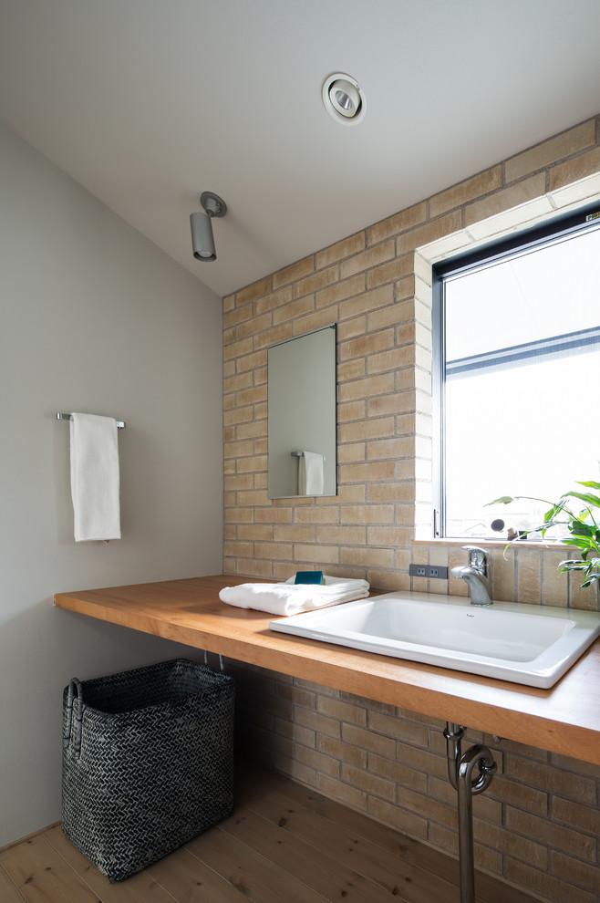 300㎡以上 /现代/公寓装修设计