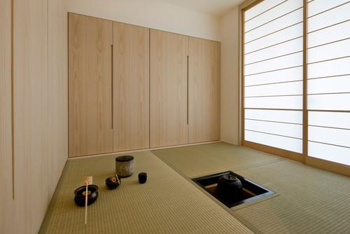 hosono house
