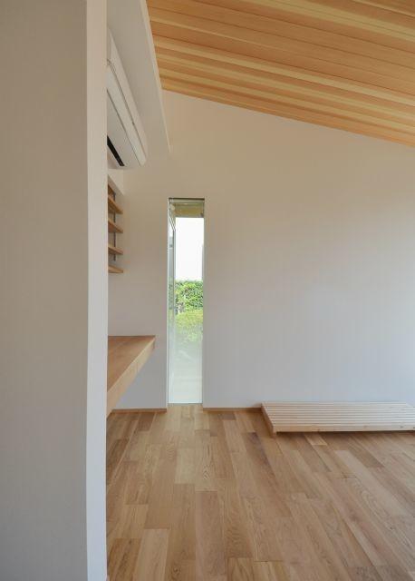 2021日式110平米装修图片 2021日式套房设计图片