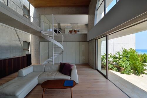 NT-HOUSE